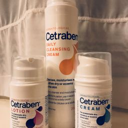 Cetraben products