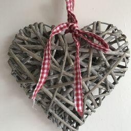 Chaucer's Valentine's Gift