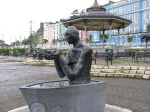 Cobh, Eire