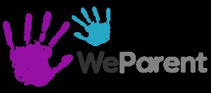 WEPARENT logo