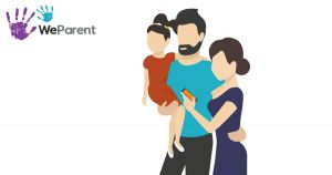 WeParent illustration 3