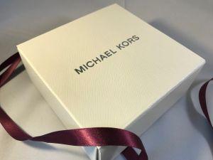 Michael Kors Bradbury's Jewellers