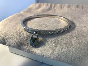 Michael Kors bracelet Bradbury's Jewellers