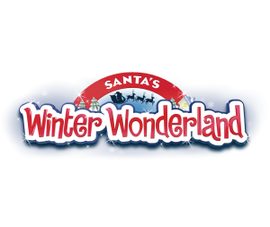 Santa's Winter Wonderland
