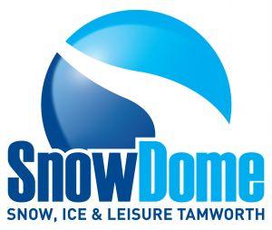 Standard SnowDome