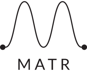 Matr Logo