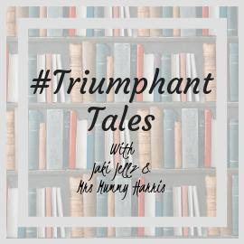 Triumphant-Tales-Badge