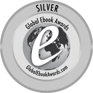 Dyed Souls Global Ebook Awards