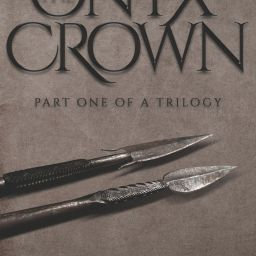 The Onyx Crown - An Interview with Alan Hurst