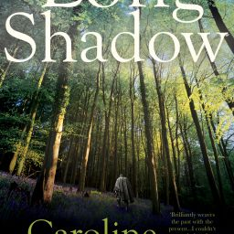 A Long Shadow: A Review
