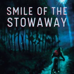 Tony Bassett: Smile of the Stowaway