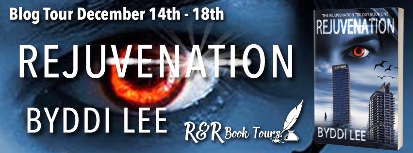 Tour Banner - Rejuvenation